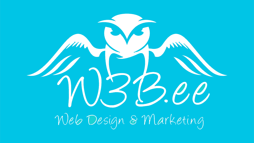 W3B Solutions - Web design/IT-Marketing/SEO/